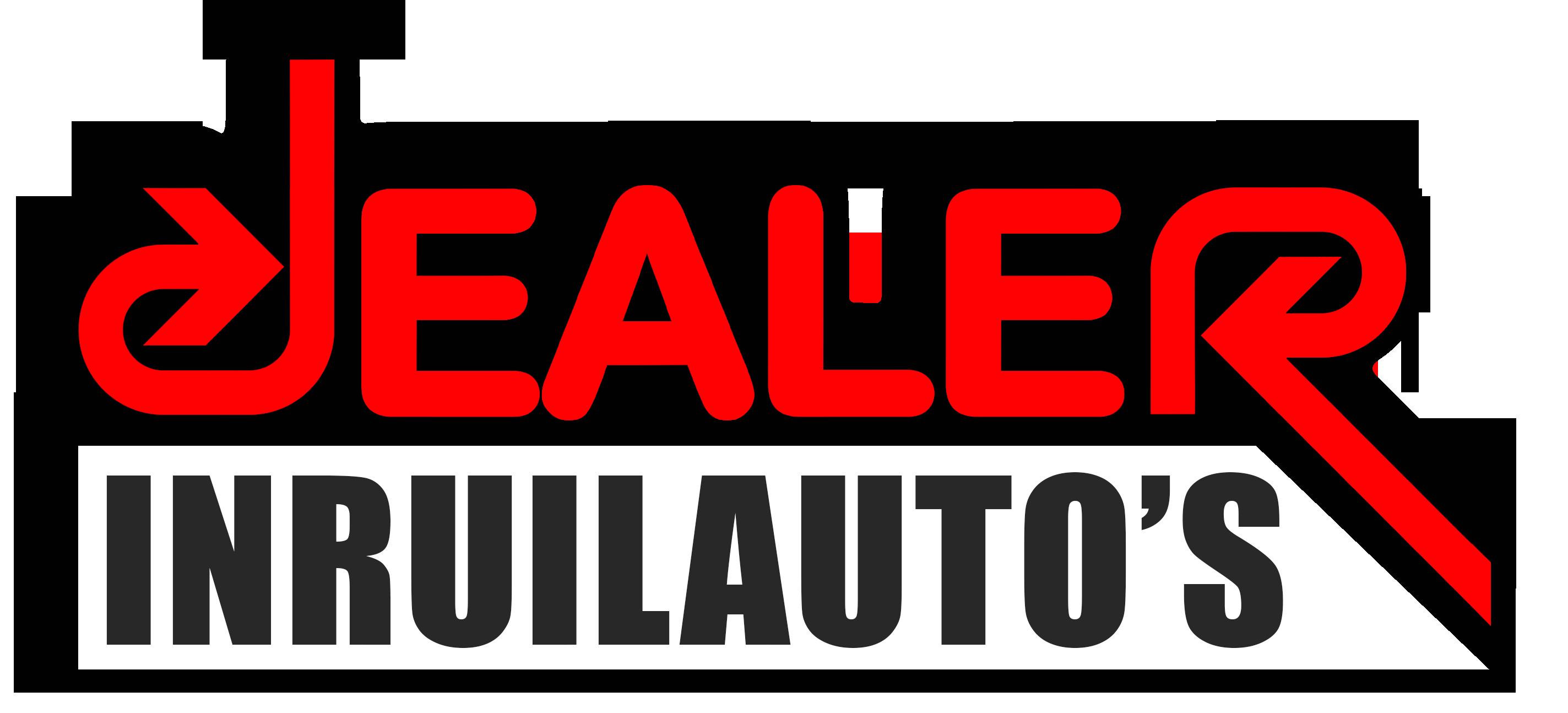 dealerinruilauto's.nl